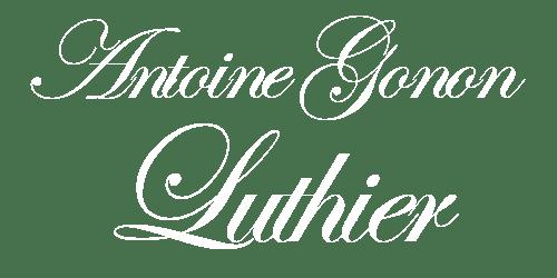 Luthier Gonon